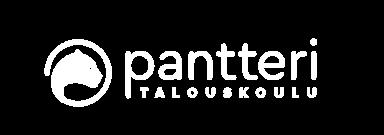 Talouskoulu Pantterin kotisivu